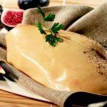 """不懂法国鹅肝,就不是一个正宗的 """"吃货"""""""