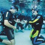 学潜水,最重要的是选个好教练!——七点建议帮你选教练