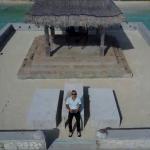 【CEO日记】选岛啦x动旅游:2017马尔代夫考察视频(5)