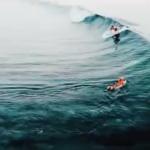 【视频】马尔代夫尼亚玛岛 Niyama 冲浪视频 ~ 炒鸡有赶脚