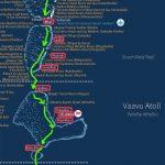 【CEO日记】选岛啦2017第3次马尔代夫考察总结:3个环礁,15个岛屿,40+民宿,400+公里快艇