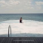 【视频】马尔代夫沃木里岛瑞吉度假酒店 The St. Regis Maldives Vommuli Resort 宣传短片