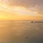 【视频】马尔代夫微拉瓦鲁岛悦椿度假村宣传片 Angsana Velavaru