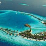 【新岛前瞻】马尔代夫华尔道夫伊塔富士/Waldorf Astoria Maldives Ithaafushi