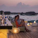 【限时尊享】马尔代夫四季酒店联合新加坡航空诠释完美假期