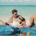 【视频】如何在马尔代夫瑞吉沃姆丽岛(沃木里岛 Vommuli)让你的感官最大限度活跃起来?