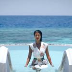 【视频】马尔代夫芙花芬 Huvafen Fushi Resort 一个非常带感的视频