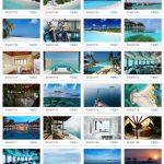 【CEO日记】马尔代夫每日一图添加31张七月份高清美图