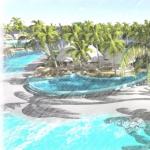 【视频】米莱度(咪莱哆)Milaidhoo Island Maldives水彩画风格宣传片