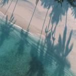 【视频】马尔代夫瑞吉沃姆丽 St. Regis Maldives Vommuli Resort小视频