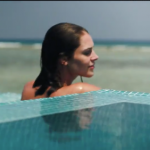 【视频】尼亚玛 Niyama Private Islands Maldives 动感官方视频