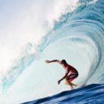 【2018.08.15更新】第八届马尔代夫四季冲浪锦标赛即将开幕!