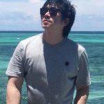 懒懒猴HIIT实操——马尔代夫丽世岛LUX*训练