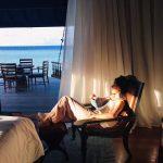 2018非凡之旅·马尔代夫十岛考察第7站—— 都喜天丽(都喜天阙) Dusit Thani Maldives