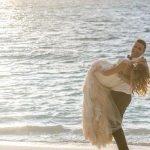 婚礼蜜月,才是马尔代夫的正确打开方式
