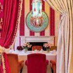 如何在高档西餐厅里体面且优雅的省钱?