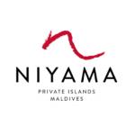 【选岛啦】【全网最硬核系列】【Pency带你在马尔代夫的Niyama Private Island/尼亚玛岛度假】