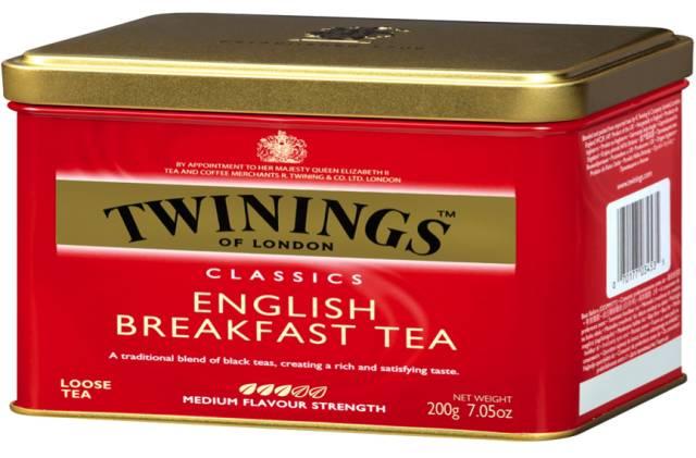 英式早餐是怎么样的?让英国希尔顿员工告诉你